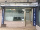 Asesoria Interconta Ourense - foto