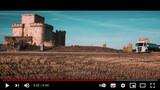 Productora Audiovisual Madrid - foto