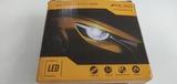 LAMPARAS LED H4 - foto