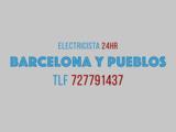 Electricista economico fy - foto