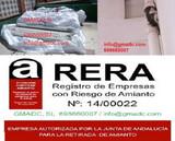 RESIDUOS BAJANTES DE URALITA 696-660-007 - foto