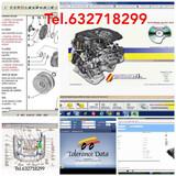 1000 gb manuales reparacion ult version - foto