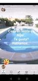 NÍJAR LA GRANATLLA - PARCELA 144 - foto