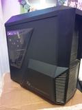 PC GAMING ZALMAN Z11 +