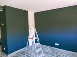 Pintor  profesional pladur escayola - foto