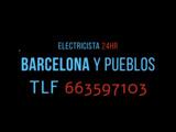 Tu electricista 24h rh - foto