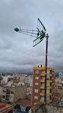 antenistas antenas Alicante - foto