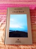 CHESIL BEACH - foto