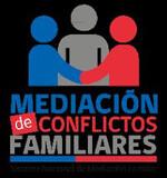 Negociador de Herencias Conflictivas.  - foto