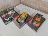 Lote 3 coches de Ninco - foto