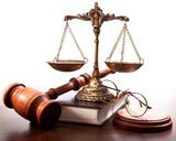 Perito judicial en psicologia  Andalucía - foto