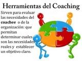 Coach Personal Profesional cualificado - foto