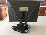 MONITOR LCD AIRIS 15 PULGADAS