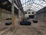 Contacta empresa R.E.R.A amianto en lugo - foto