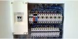 electricista económico 10€/h - foto