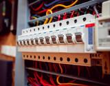 ELECTRICISTA 24 HORAS Sevilla - foto