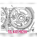 Disco duro especial automoción 1 tb - foto