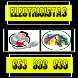 ELECTRICISTAS ALZIRA ANTENISTAS ALCIRA - foto