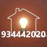 Electricista urgente n - foto