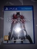 bloodborne Juego - foto