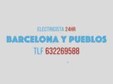 Electricista barato uy - foto