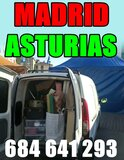 MADRID - ASTURIAS 300 EUROS - foto