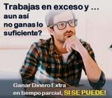 ESTÁS BUSCANDO!! - foto