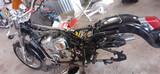 Motos Custom servicio - Polis y mas - foto