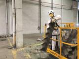 Retirar materiales de uralitas huesca - foto