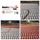 Reparacion de tejados 615 327 120 - foto