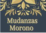 Empresa de Mudanzas en Coruña  - foto