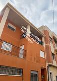 CANALON DE ALUMINIO EN MURCIA ® - foto