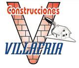 CONSTRUCCIONES VILLAFRIA. - foto
