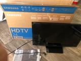 TV SAMSUNG TELEVISOR 24 PULGADAS