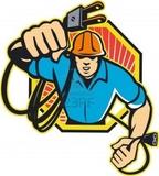 Electricista Bcn - foto