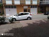 VENDO LOCAL COMERCIAL.  - foto