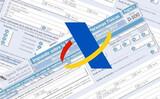 Declaración renta individual/conjunta!! - foto