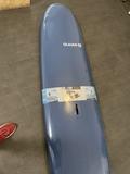 SURF OLAIAN SOFT 500 8, 6 - foto