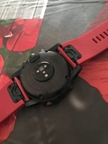 GARMIN FENIX 5 X PLUS - foto