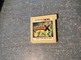 Pokémon edición X - foto