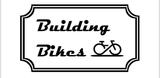 Taller de bicicletas - foto