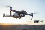 Alquiler & Piloto Dron | Mavic Pro 2  - foto