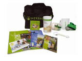 Equipo Herbalife nutrition - foto