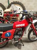 DERBI - C6 - foto