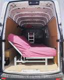 Portes baratos Almuecar sofas - foto