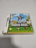 New Super Mario Bros. - foto