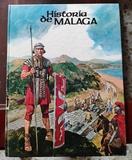 HISTORIA DE MÁLAGA - foto