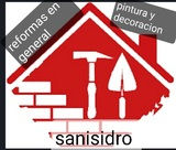 Sanisidro - foto