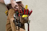 Electricista urgente Autorizado 24Horas - foto