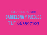 Electricista economico pl - foto